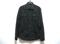 Burberry Black Label(バーバリーブラックレーベル)/ブルゾン