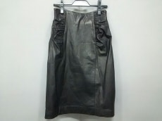 Rozenfur(ローゼンファー)/スカート
