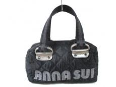 ANNA SUI(アナスイ)/ハンドバッグ