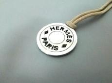 HERMES(エルメス)/ネックレス