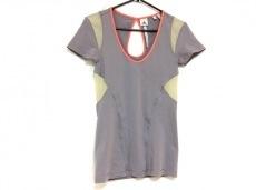 アディダスバイステラマッカートニー 半袖Tシャツ サイズ34 M