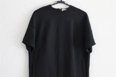 ENFOLD(エンフォルド) ワンピース サイズ36 S レディース美品  黒