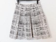 PRADA(プラダ)/スカート