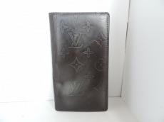 ルイヴィトン 手帳 モノグラムマット アジェンダ・コンパクト R20942