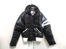MONCLER(モンクレール) ダウンジャケット サイズ1 S メンズ 冬物