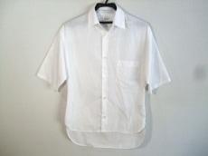 マディソンブルー 半袖シャツブラウス サイズ00 XS レディース美品