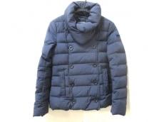 タトラス ダウンジャケット サイズ02 M レディース ヴェルギナ 冬物