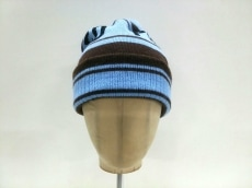 FRED PERRY(フレッドペリー)/帽子