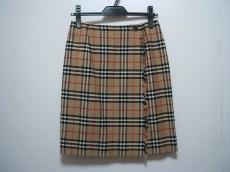 Burberry's(バーバリーズ)/スカート