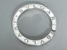 BVLGARI(ブルガリ)/キーホルダー(チャーム)