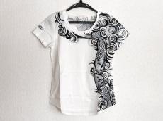 mash mania(マッシュマニア)/Tシャツ