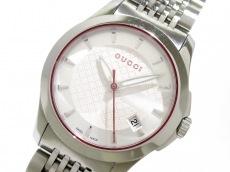 GUCCI(グッチ)/腕時計