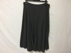 ARMANICOLLEZIONI(アルマーニコレッツォーニ)/スカート