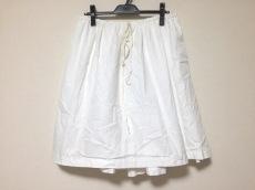 miumiu(ミュウミュウ)/スカート