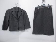 NARCISO RODRIGUEZ(ナルシソロドリゲス)/スカートスーツ