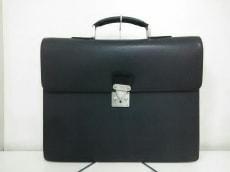 ルイヴィトン ビジネスバッグ タイガ モスコバ M30032 アルドワーズ