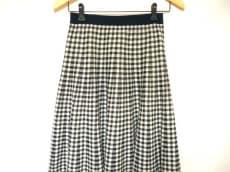 MACKINTOSH PHILOSOPHY(マッキントッシュフィロソフィー)/スカート