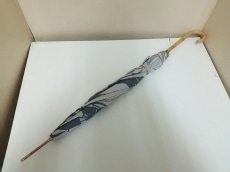 CELINE(セリーヌ)/傘