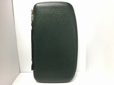 LOUIS VUITTON(ルイヴィトン)/その他財布