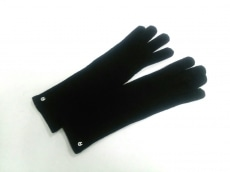 AIGNER(アイグナー)/手袋