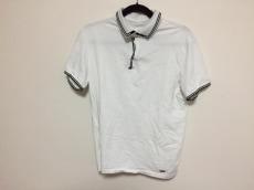 ARMANIEX(アルマーニエクスチェンジ)/ポロシャツ