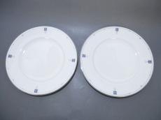 mikimoto(ミキモト)/食器