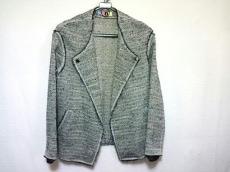 MSGM(エムエスジィエム)/ジャケット