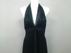 ビーシービージーマックスアズリア ドレス サイズS レディース 黒