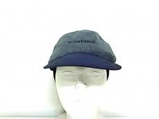 mont-bell(モンベル)/帽子
