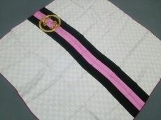GUCCI(グッチ)/スカーフ