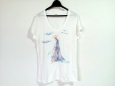 KENZO(ケンゾー)/Tシャツ