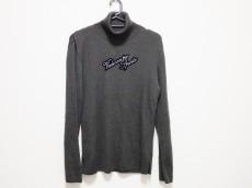 バレンザポースポーツ 長袖セーター サイズ40 M レディース美品