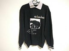 Adabat(アダバット)/セーター