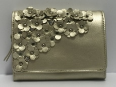 ANTEPRIMA(アンテプリマ)/2つ折り財布