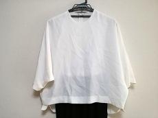 ENFOLD(エンフォルド) オールインワン サイズ36 S レディース 黒×白