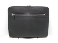 ルイヴィトン ビジネスバッグ タイガ美品  ウラジミール M32612