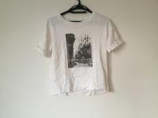 GALLARDAGALANTE(ガリャルダガランテ)/Tシャツ