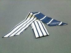 COACH(コーチ)/スカーフ