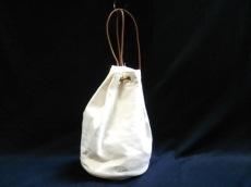 HERMES(エルメス) ワンショルダーバッグ ポロションミミル