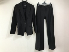 wb(ダブリュービー)/レディースパンツスーツ