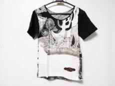 Chloe(クロエ)/Tシャツ