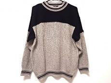 FENDI(フェンディ)/セーター