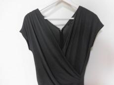 ICB(アイシービー)/ドレス