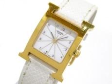 HERMES(エルメス)/腕時計