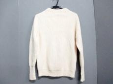 アンデルセン-アンデルセン 長袖セーター サイズS メンズ美品