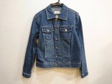 Calvin Klein Jeans(カルバンクラインジーンズ)/ブルゾン