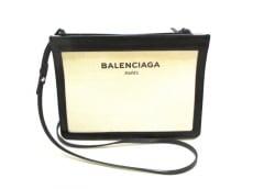 BALENCIAGA(バレンシアガ)/ショルダーバッグ