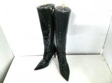 BRUNOMAGLI(ブルーノマリ)/ブーツ
