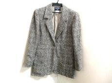 CHANEL(シャネル) ジャケット サイズ40 M レディース美品  肩パッド