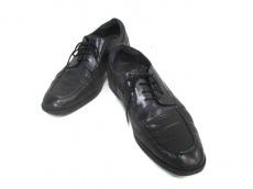 pedala(ペダラ)/その他靴